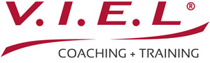 V.I.E.L. Coaching Business Coaching Ausbildung in Hamburg